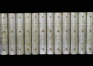 The Book of a Thousand Nights and: Burton, Richard F.(Translator).