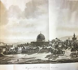 Voyage dans le Levant en 1817 et: Forbin, Louis-Nicolas Philippe