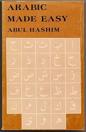 Arabic Made Easy: Abul Hashim