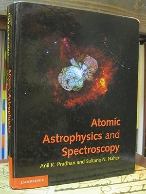 Books astrophysics pdf