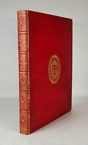 A Catalogue of the Books, Relating to British Topography, and Saxon and Northern Literature, ...