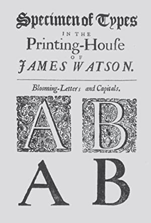 The History of the Art of Printing, Containing an Account of its Invention and Progress in Europe: ...