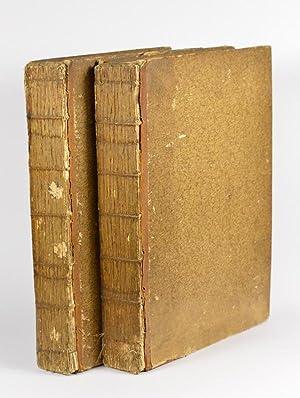 Bibliotheca Ritualis. Concinnatum opus ac duos in: ZACCARIA (Francesco Antonio)