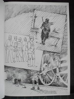 Des bâtons dans les roues: Les Cheminots belges durant la deuxième Guerre Mondiale: ...