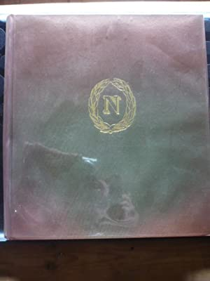 Napoléon (2 tomes): Stendhal