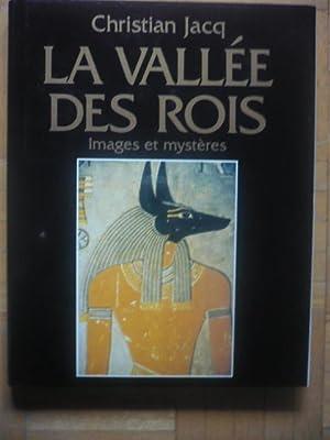 La Vallée des Rois - Images et: JACQ, CHRISTIAN