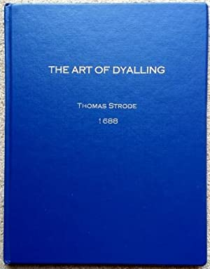 A New and Easie Method to the Art of Dyalling