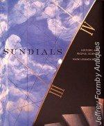 Sundials - History, Art, People, Science