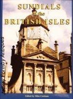 Sundials of the British Isles