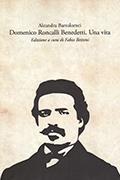 Domenico Roncalli Benedetti. Una vita: Bartolomei Aleandra