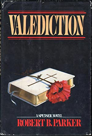 Valediction: Parker, Robert B.