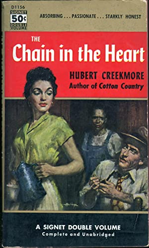 The Chain in the Heart: Creekmore, Hubert