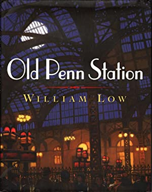 Old Penn Station: Low, William