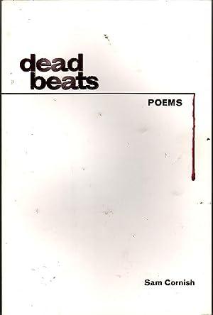 Dead Beats: Poems: Cornish, Sam