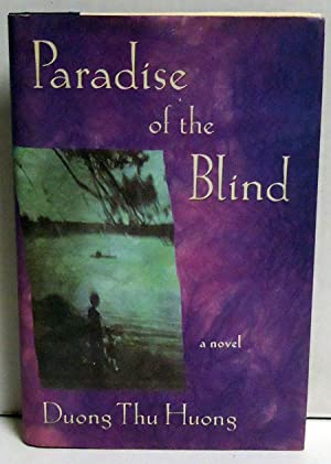 Paradise of the Blind: Huong, Duong Thu