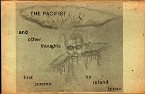 The Pacifist and Other Thoughts: Binau, Roland
