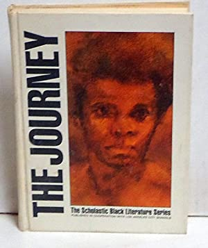 The Journey: Murray, Alma and Robert Thomas, Eds