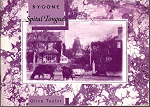 Spital Tongues: Taylor, Olive