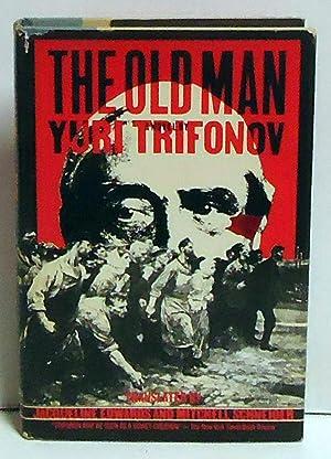 The Old Man: Trifonov, Yuri