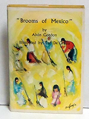 Brooms of Mexico