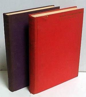 An Index of Gregorian Chant: Volumes I and II: David G. Hughes, John Rennie Bryden