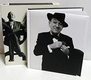 The Treasures of Noël Coward: Day, Barry