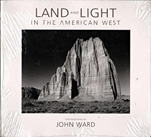 Land and Light in the American West: John Ward