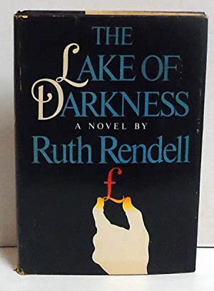 Lake of Darkness: Rendell, Ruth