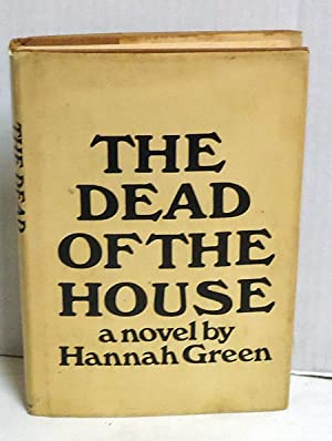 The Dead of the House