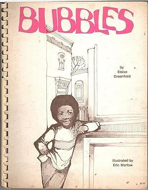 Bubbles: Greenfield, Eloise