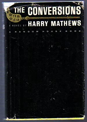 The Conversions: Mathews, Harry