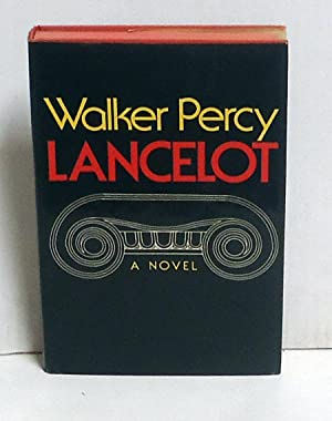 Lancelot: A Novel: Percy, Walker