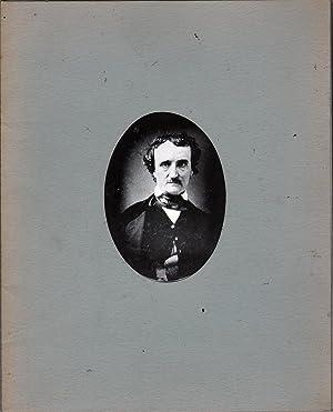 Masters of Photography: 1844-1954: Scott Elliott Gallery