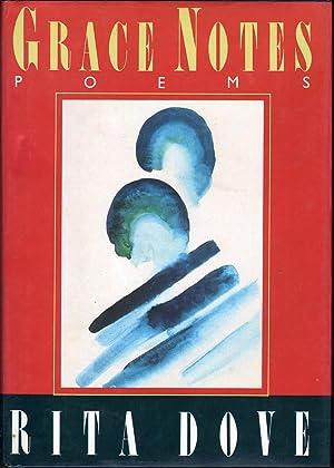 Grace Notes: Poems: Dove, Rita