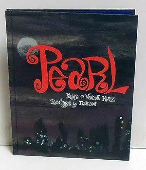 Pearl: Poems: Katz, Vincent