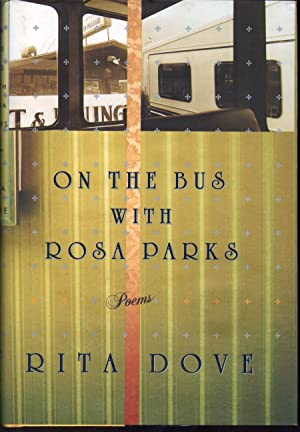 On The Bus With Rosa Parks: Dove, Rita