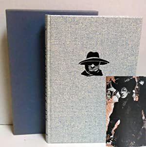 The Invisible Man: Wells. H.G.
