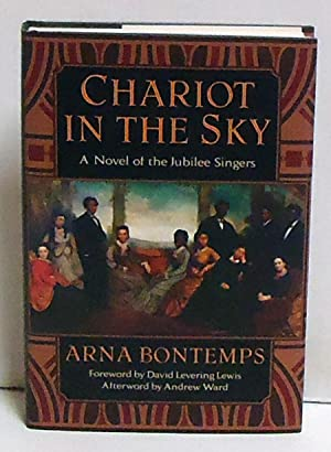 Chariot in the Sky: A Novel of the Jubilee Singers