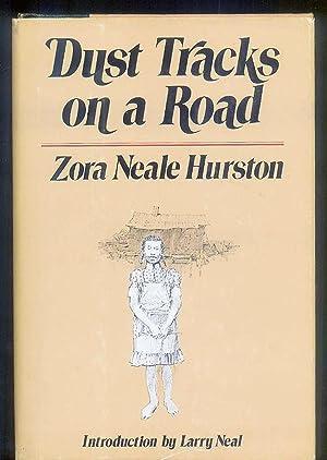 Dust Tracks on a Road: Hurston, Zora Neale