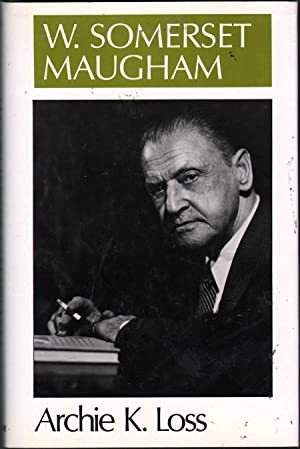 W. Somerset Maugham: Loss, Archie K.