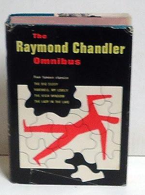 the big sleep chandler pdf