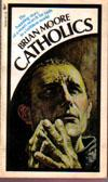Catholics: Moore, Brian