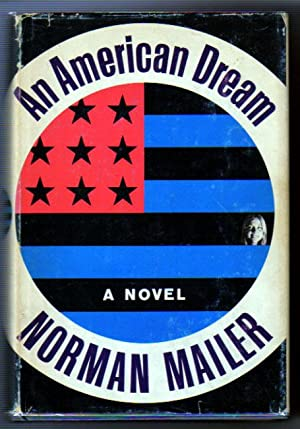 An American Dream: Mailer, Norman