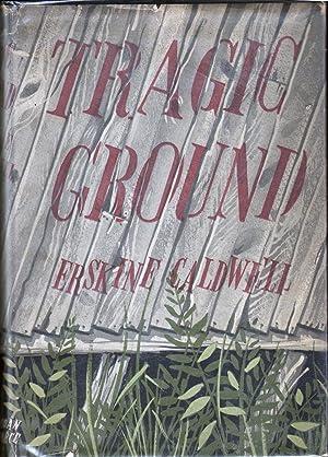 Tragic Ground: Caldwell, Erskine