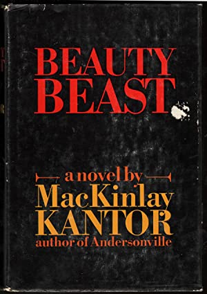 Beauty Beast: Kantor, Mackinlay
