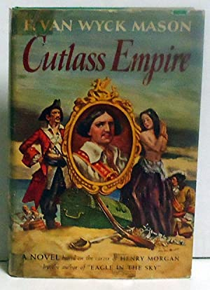 Cutlass Empire