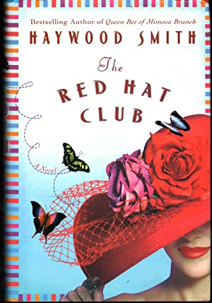 The Red Hat Club: Smith, Haywood