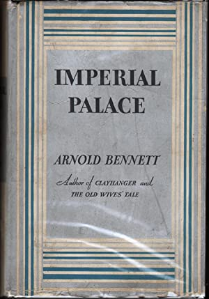 Imperial Palace: Bennett, Arnold