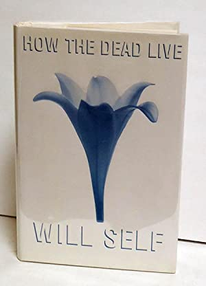 How the Dead Live: Self, Will