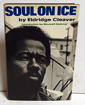 Soul on Ice: Cleaver, Eldridge